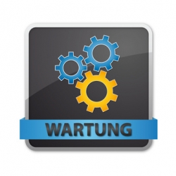 Autogas Wartung